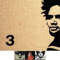 Ben Harper – Boxed Set Collection