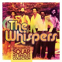The Whispers – The Complete Solar Hit Singles Collection