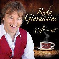 Rudy Giovannini – Café ...olé