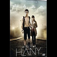 Různí interpreti – Hany