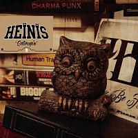 Heinis – Entropia