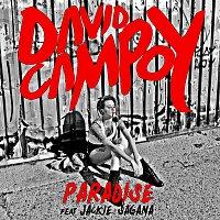 David Campoy, Jackie Sagana – Paradise