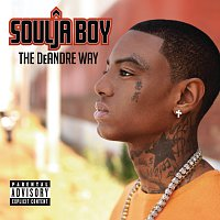 Soulja Boy – The DeAndre Way