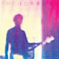 The Horrors – Who Can Say