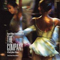 Van Dyke Parks – The Company - A Robert Altman Film