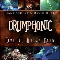 Live at Drive Club