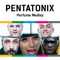 Pentatonix – Perfume Medley