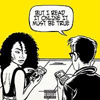 Big Sean – No More Interviews