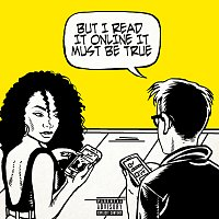 Big Sean – No More Interviews
