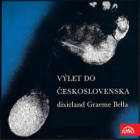 Graeme Bell and his Dixieland Jazz Band – Výlet do Československa