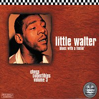 Little Walter – Blues With A Feeling