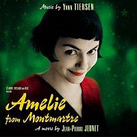 Yann Tiersen – Amelie From Montmartre (Original SoundTrack)