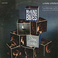 Sam Cooke – My Kind Of Blues
