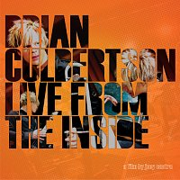 Brian Culbertson – Live From The Inside