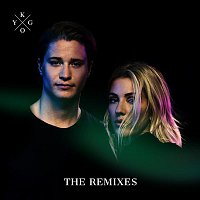 Kygo & Ellie Goulding – First Time (Remixes)
