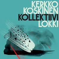 Kerkko Koskinen Kollektiivi – Lokki