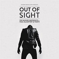The Bloody Beetroots, Paul McCartney, Youth – Out of Sight (Remixes)