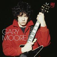 Gary Moore – Triple Best Of