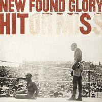 New Found Glory – Hits