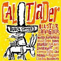 Cal Tjader – Black Orchid
