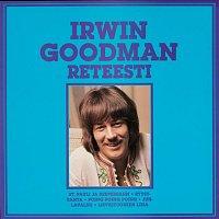 Irwin Goodman – Reteesti