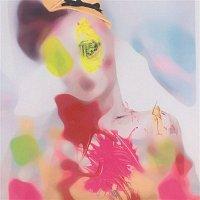 Marianne Faithfull – Kissin Time