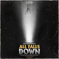 Watson – All Falls Down