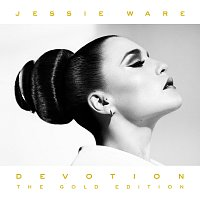 Jessie Ware – Devotion - The Gold Edition [Deluxe Version]