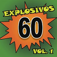 Lalo Fransen – Explosivos 60, Vol. 1