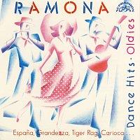 Ramona (Dance Hits. Oldies)