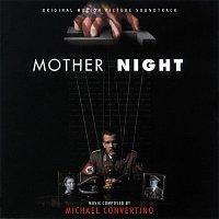 Michael Convertino – Mother Night [Original Motion Picture Soundtrack]
