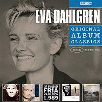 Eva Dahlgren – Original Album Classics