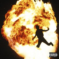 Metro Boomin – NOT ALL HEROES WEAR CAPES [Deluxe]