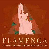Various Artists.. – Flamenca: La inspiración de un nuevo
