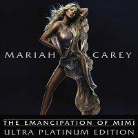 Mariah Carey – The Emancipation Of Mimi [Ultra Platinum Edition]