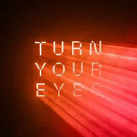 The Belonging Co – Turn Your Eyes [Live]