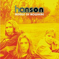 Hanson – Middle Of Nowhere