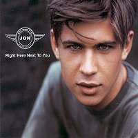 Jon – Right Here Next to You