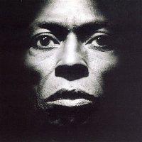 Miles Davis – Tutu (Deluxe)