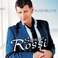 Semino Rossi – Augenblicke