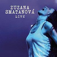 Zuzana Smatanová – Live