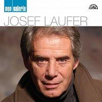 Josef Laufer – Pop galerie