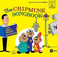 Alvin And The Chipmunks – The Chipmunk Songbook