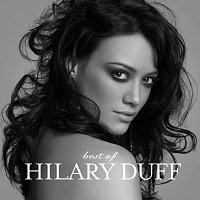 Hilary Duff – Best Of Hilary Duff