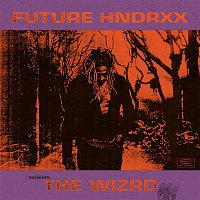 Future – Future Hndrxx Presents: The WIZRD