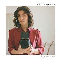 Katie Melua – Album No. 8 (Deluxe Edition)
