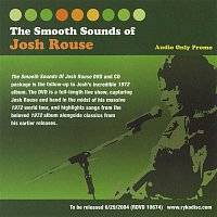 Josh Rouse – The Smooth Sounds Of Josh Rouse