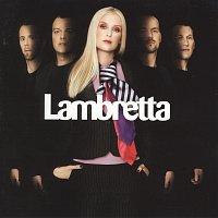 Lambretta – Lambretta