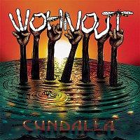 Wohnout – Cundalla