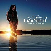 Sarah Brightman – Harem